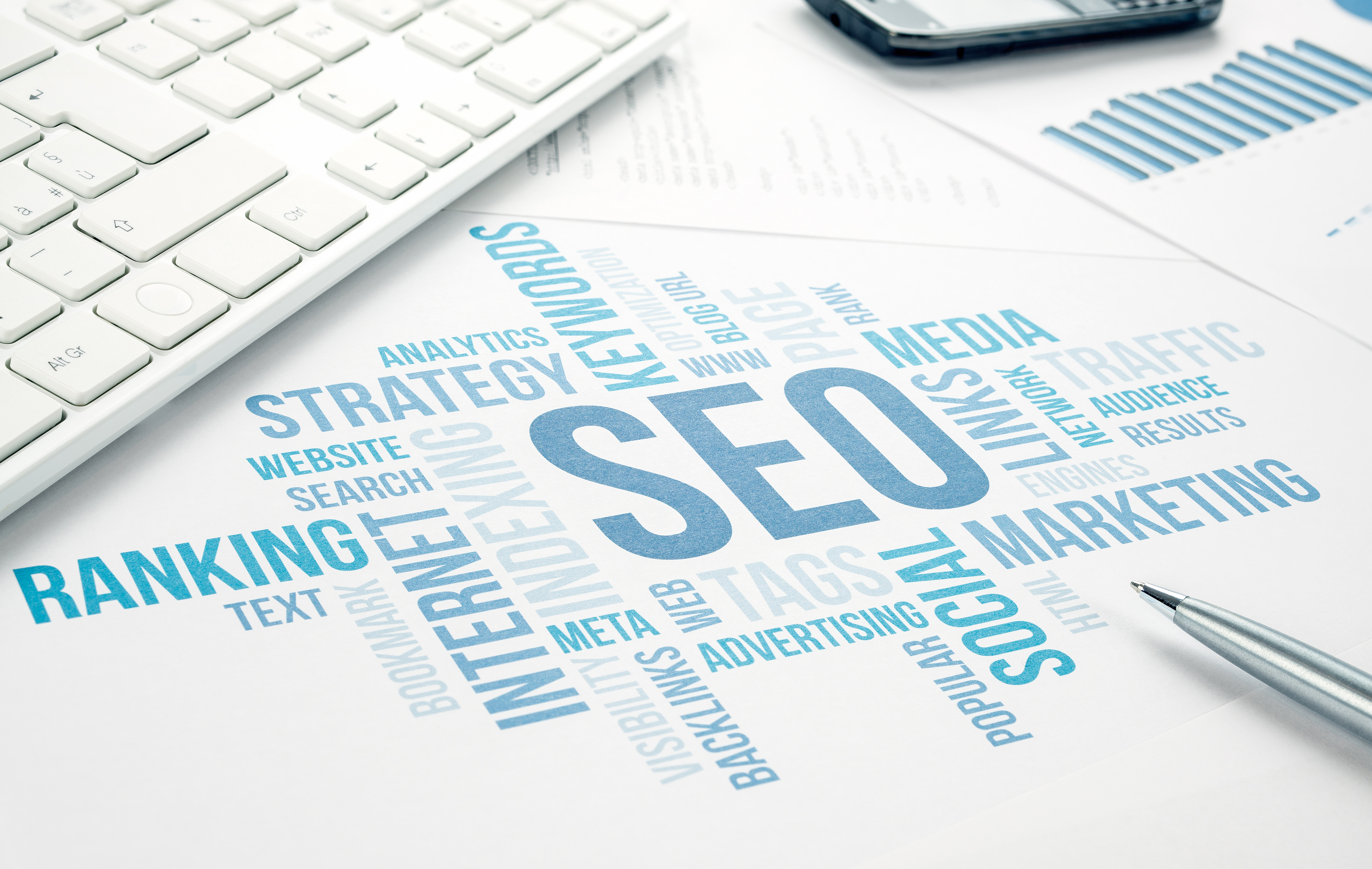 Build Your Promo SEO Plans and Prices